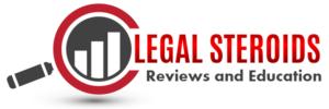 Legal Steroid Reviews